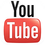 kisspng-youtube-belle-maer-harbor-logo-d