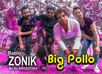 BING BAND PERU 2.jpg