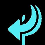 pngflow.com.png