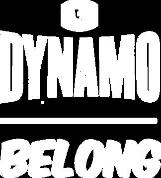 thumbnail_DYNAMO-BELONG WHITE.png
