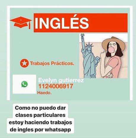 97227407_860452737799572_245685628413411