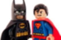 batman-1293525_960_720.jpg