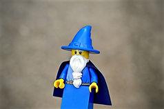 wizard-1662948_960_720.jpg