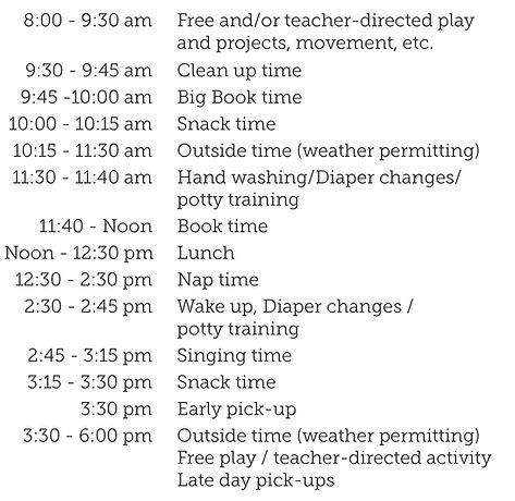 schedule3.jpg