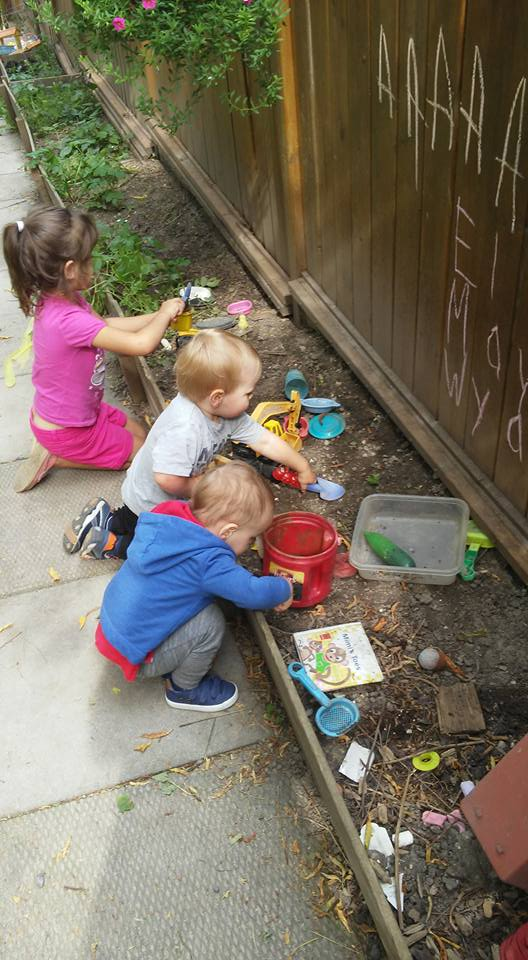 kids playing in mud.jpg