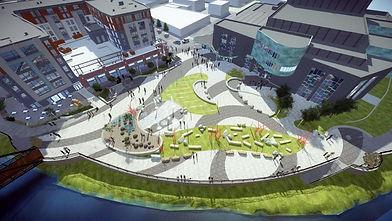 Haymarket Plaza.jpg