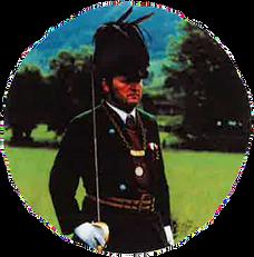 Erich Leitner