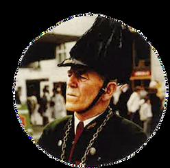 Georg Höll