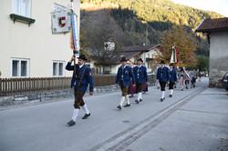 Brauchtumsgruppe Dorfgastein