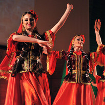 Turkey-India-Shoots