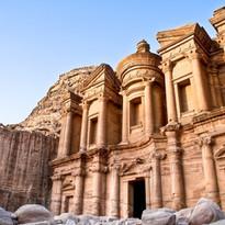 Jordan-India-Shoots