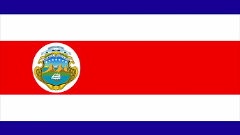 Costa-Rica-flag-9.png