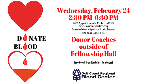GIVE BLOOD FEB.png