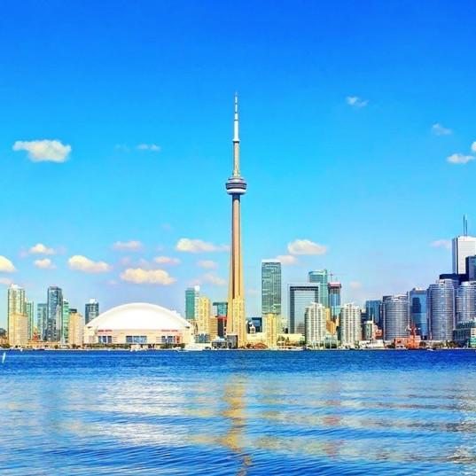 Canada-India-Shoots