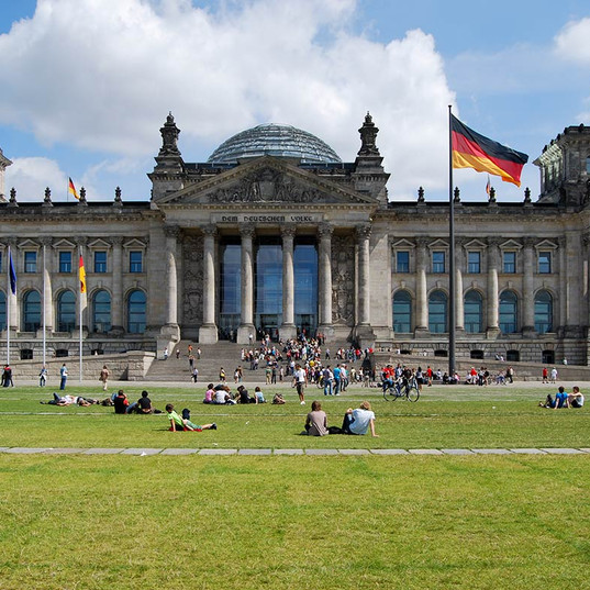 Germany-India-Shoots