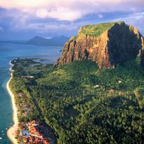 Mauritius-India-Shoots
