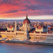 Hungary-India-Shoots