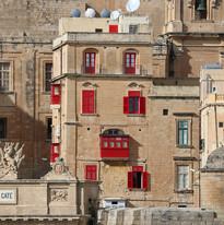 Malta-India-Shoots