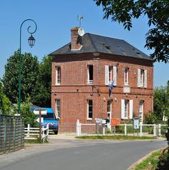 France-India-Shoots