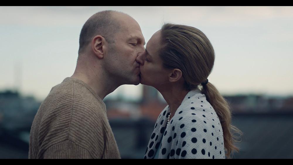 Lebendig (Alive) directed by M Siebert