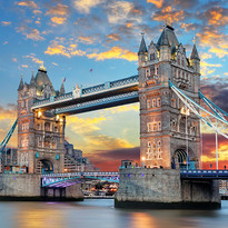 United Kingdom-India-Shoots