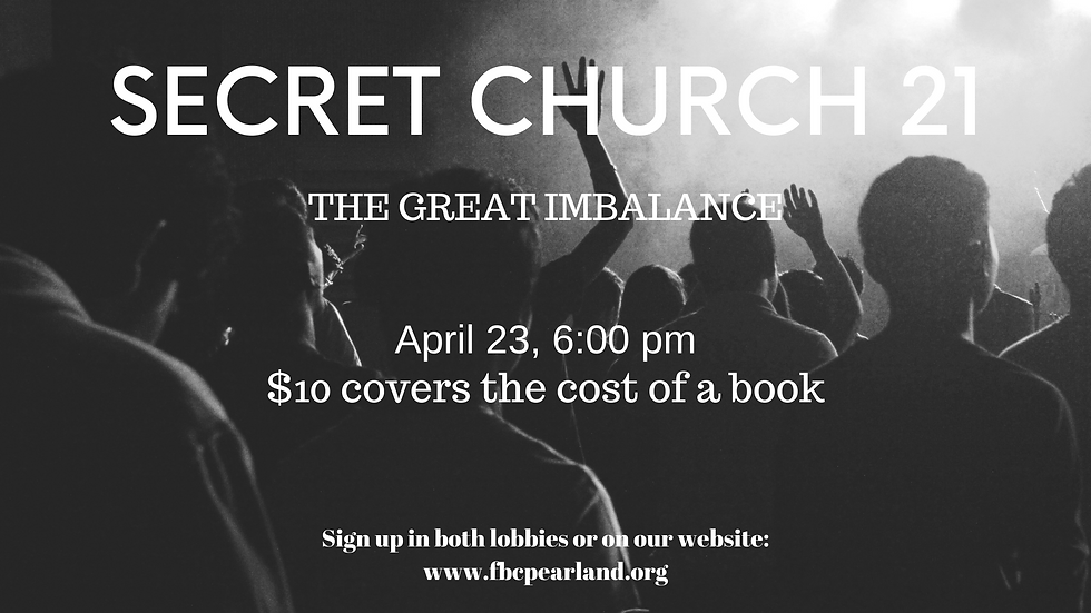 SECRET CHURCH 21.png