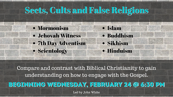 Wed Bible Study.png