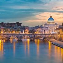 Italy-India-Shoots