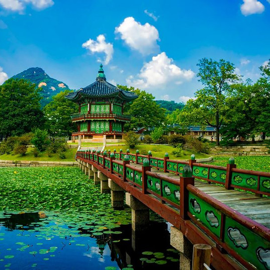 southkorea-countrypage-new-4_orig.jpg