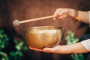 tibetan-singing-bowl.jpg