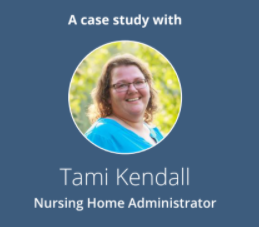 Improving care, compliance, and patient engagement - Denver North Case Study.