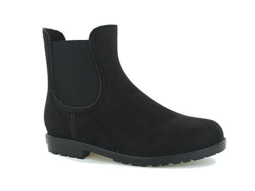 The Sloane Chelsea Boot