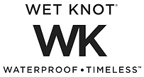 Wet Knot Logo.png
