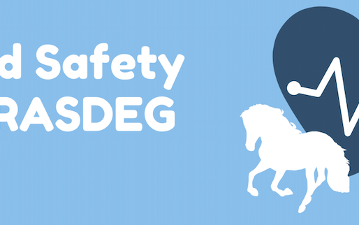 Covid Safety and RASDEG
