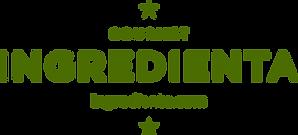 logo_ing300.png