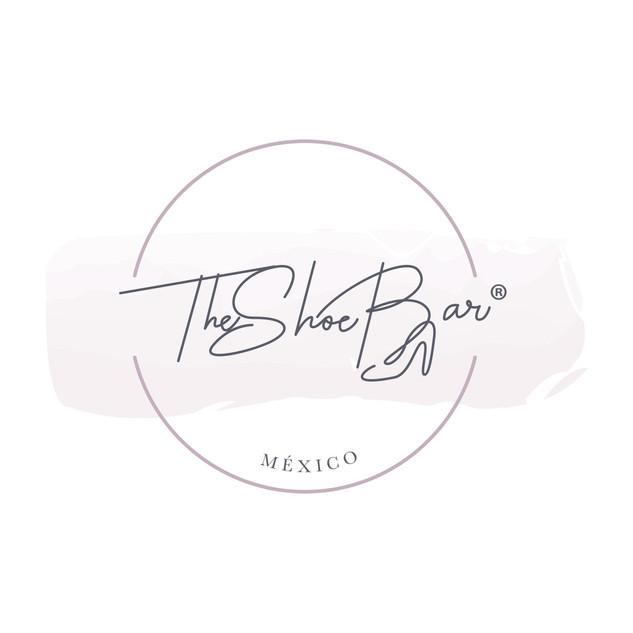 The Shoe Bar Logo