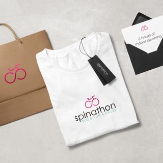 Spinathon