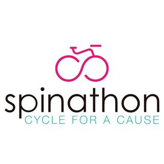 Spinathon Logo
