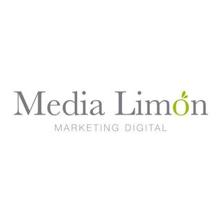 Logo Media Limón