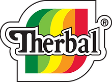 logo_therbal.png