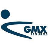 LOGO GMX.png