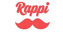 RAPPI .png