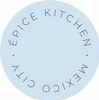 logo epice.png