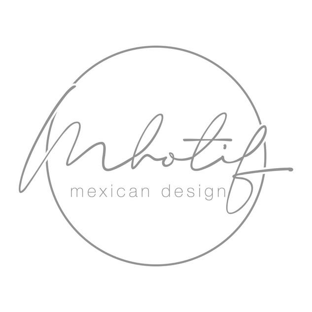 Mhotif Logo
