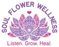 Logo - CMYK - 300 dpi-1.png