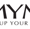 img-logo-mym-makeup-your-mind.png