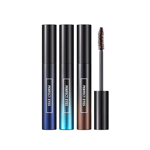 Perfect Eyes Shocking Proof Mascara