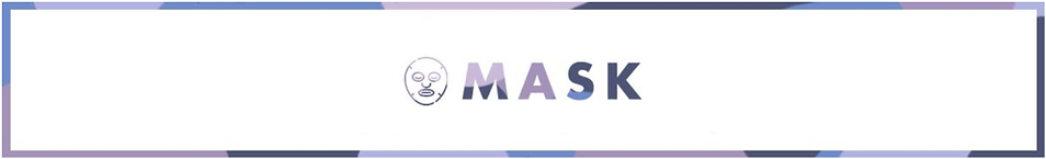 Mask banner.png