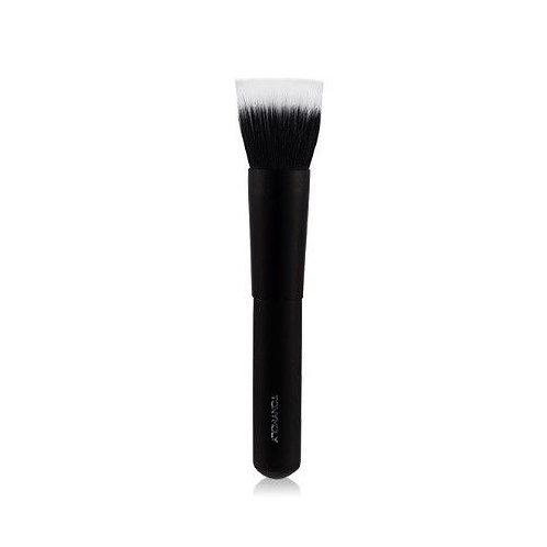 Professional Brightening Brush