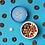 Thumbnail: Tropical Cereal Choco O's Ball